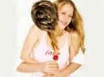 Sensual Biting Lovemaking