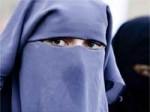 Islam Sexual Beliefs