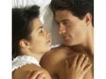 Lovemaking Cardiovascular Disease