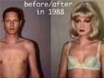 Transvestism
