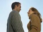 Viagra Woman Sexual Dysfunction