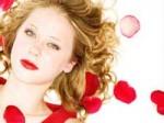 Women Over 30 Lovemaking