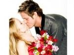 Sensate Focus Lovemaking