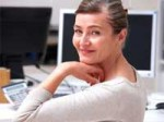 Older Women Online Partners