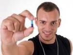 The Pill Male Fertility