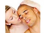 Men Libido Sexlet Gum