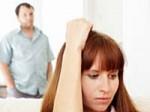 Low Sexual Desire Depressed