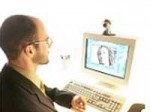 Online Video Dating