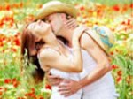Free Love Increases Sexual Health Risks