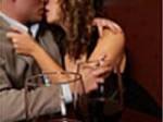 Men Std Sexual Relations