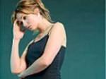 Gynaecologic Surgery Impacts