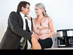 Virginity Loss Erotic Pleasure New Book