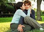 Teenage Love Making