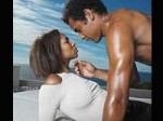 Lovemaking Intimate Positions