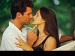 How To Kiss Passionately Tips
