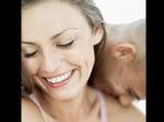 Foreplay Lovemaking Tips