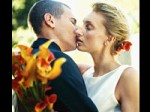 Kissing Facts Lovemaking
