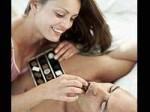 Healthy Lovemaking 180111 Aid