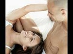 What Men Want Bed Lovemaking 010211 Aid