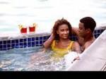 Water Lovemaking 110211 Aid