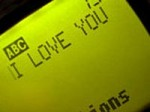 Seductive Text Messages Lovemaking 070311 Aid