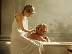 Lovemaking Bath Tub Tips 080311 Aid