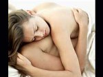 Making Love Enhance Love Life 170311 Aid