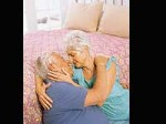 Lovemaking Tip Old Couple 270411 Aid