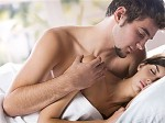 Safe Intercourse Period 130711 Aid