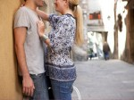 Quickie Lovemaking Locations 210711 Aid
