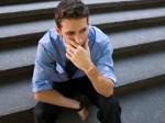 Sperm Motility Infertility Men
