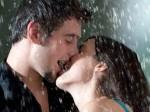 Making Love Rain Sensual Ideas 291111 Aid