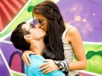 Kissing Fun Facts 060312 Aid