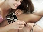 Summer Aphrodisiac Increase Libido 220312 Aid