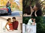 Make Love Outdoor
