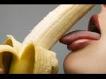 Tips Safe Oral Sex