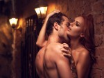 Tips For Sexy Role Play