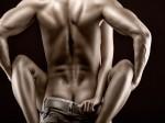 Best Sex Positions For Fat Women