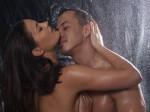 Steamy Shower Sex Tips