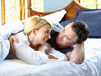 Ten Best Aphrodisiacs To Boost Sexual Desire