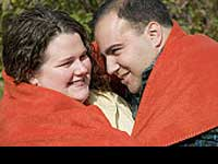 Lovemaking Positions For Obese