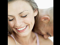 Foreplay Lovemaking Tips