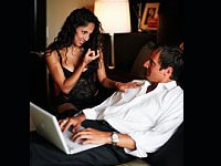 Seducing Your Partner Lovemaking Tips