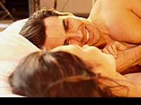 What Men Want Lovemaking