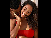 Seduction Tips For Better Lovemaking