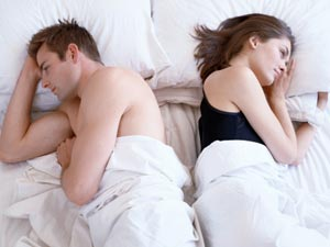 How To Deal With Erectile Dysfunction?