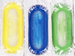 Why You Should Use Flavoured Condoms?