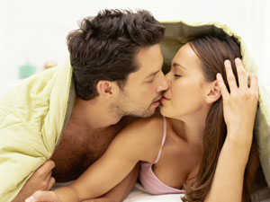 Why Women Have Sex? Reasons Behind Making Love!