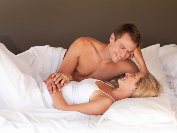 Tips To Enjoy Sex Inside The Bedroom
