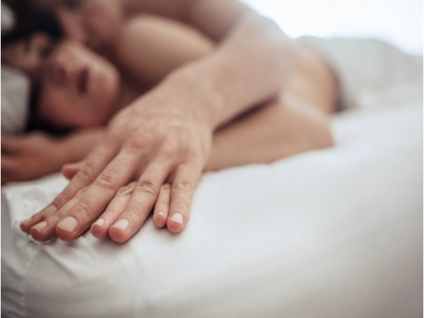 Using Ashwagandha For Sexual Stamina And Sperm Count